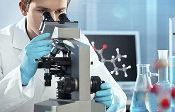 value of medical technology tech4good